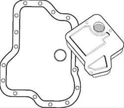 peterbilt 379 turn signal wiring diagram with Peterbilt 384 Wiring Diagram on 66 Mustang Steering Column Diagram additionally Wiring Diagram For Club Car Ds additionally 359 Peterbilt Wiring Diagram also Suzuki Wiring What Is W Tube On Diagram as well Peterbilt 359 Wiring Diagram.