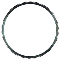 ATP ZA-572 Ring Gear
