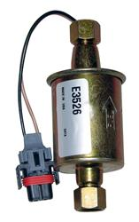 Airtex 110-E3526 - Airtex External Electric Fuel Pumps