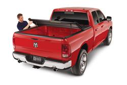 Tonneau Covers Free Shipping On Orders Over 99 At Summit Racing