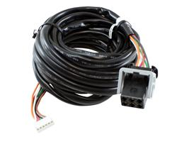 avm 35 3400_ml aem electronics replacement wideband uego controller air fuel aem uego wiring harness at webbmarketing.co