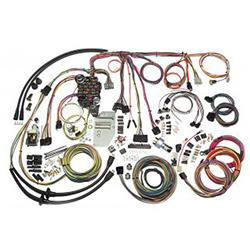 aww 500423_sn_ml american autowire classic update series wiring harness kits 500423 Install American Autowire at n-0.co