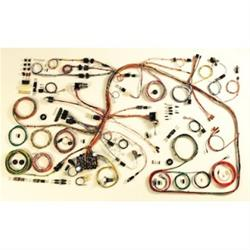 aww 510368_ml american autowire classic update series wiring harness kits 510368 Install American Autowire at n-0.co