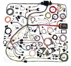 aww 510634_ml american autowire classic update series wiring harness kits 510634 summit racing wiring harness at soozxer.org