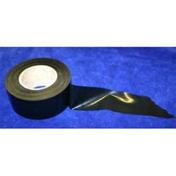 american autowire harness tape r0067108 shipping on orders american autowire harness tape r0067108