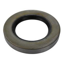 Timken 450094 Seal
