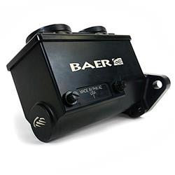 Baer Brakes Remaster Master Cylinders 6801272LP