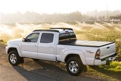 Tonneau Covers Toyota Tacoma Free Shipping On Orders Over 99 At Summit Racing