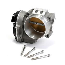 FORD F 150 BBK Power-Plus Series Throttle Bodies 1822 - Free