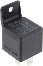 Bosch Automotive 332019150 - Bosch Relays