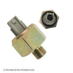 Beck/Arnley 158-0780 - Beck/Arnley Replacement Knock Sensors