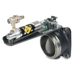 BD Diesel 1024119 - BD Diesel Engine Exhaust Brakes