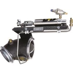 BD Diesel 2023138 - BD Diesel Engine Exhaust Brakes