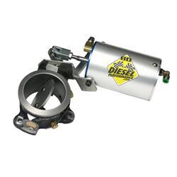 BD Diesel 2033143 - BD Diesel Engine Exhaust Brakes