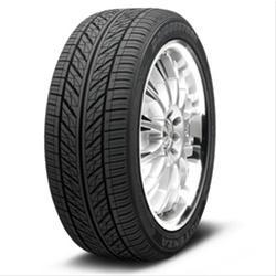 Bridgestone Potenza Re97As Review >> Bridgestone