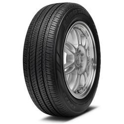 Bridgestone 023206 Ecopia Ep422 Plus Tires
