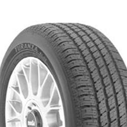 Bridgestone 054001 Turanza El400 02 Tires