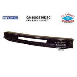 Coast to Coast International Body Parts GM1002836DSC