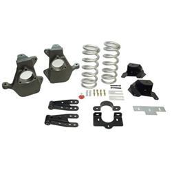 Belltech 715 Lowering Kit