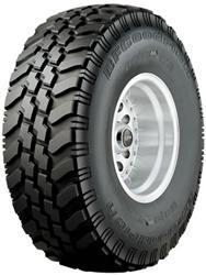 BFGoodrich Baja T/A Tires 49244