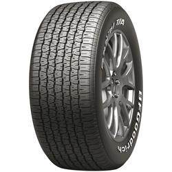 BFGoodrich Tires 29893 - BFGoodrich Radial T/A Tires