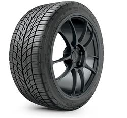 G Force Comp 2 A S >> Bfgoodrich Tires