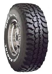 Medalist Mud King Xt Tires 36912 Free Shipping On Orders Over 99
