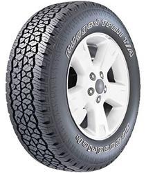 BFGoodrich Rugged Trail T/A Tires 66649