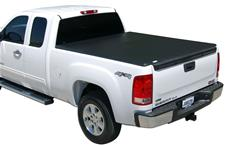 Dodge D150 Tonneau Covers Free Shipping On Orders Over 99 At Summit Racing