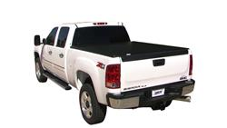 Chevrolet Colorado Tonneau Covers Free Shipping On Orders Over 99 At Summit Racing