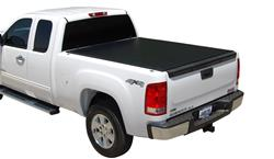 Dodge Ram 2500 Tonneau Covers Free Shipping On Orders Over 99 At Summit Racing