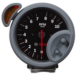 bosch sport st tachometer gauges fst 7900 free shipping. Black Bedroom Furniture Sets. Home Design Ideas