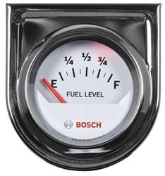 bosch style line gauges fst 8209 free shipping on orders over $99bosch performance fst 8209 bosch style line gauges