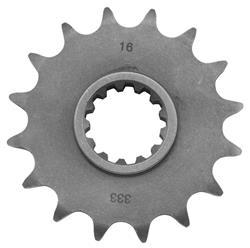 BikeMaster 965501 - BikeMaster Sprockets