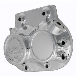 Baker Drivetrain 453-56C - Baker Drivetrain Powersports Hydraulic Clutch Components