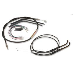 Burly Brand Cable/Line Install Kits B30-1048