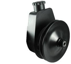 Saginaw Power Steering Pump >> Borgeson Universal