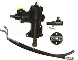 borgeson power steering conversion kits 999024 free shipping on