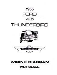 bishko automotive literature 8550 - bishko factory oem wiring diagrams and  schematics