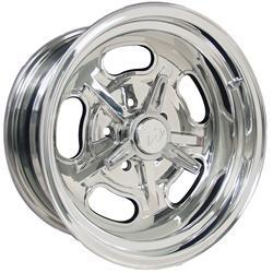 Toyota Mcdonough Ga >> Circle Racing Billet Wheels 88-2834042 - Free Shipping on ...