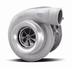 Borgwarner Turbo Systems 179180 Airwerks Turbochargers