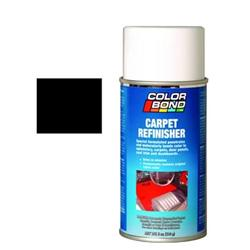 Colorbond 271 - Colorbond Carpet Color Refinisher
