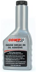 COMP Cams 159 - COMP Cams Engine Break-In Oil Additive