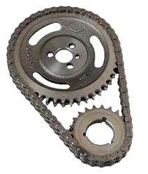 COMP Cams 2100 - COMP Cams Magnum Double Roller Timing Sets