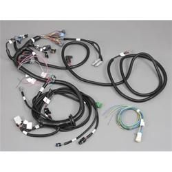 cca 301100_w_ml fast xfi main wiring harnesses 301100 free shipping on orders Wiring Harness Diagram at bayanpartner.co