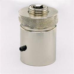 COMP Cams 4798 - COMP Cams Crankshaft Sockets