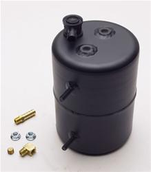 COMP Cams 5200   COMP Cams Vacuum Canisters