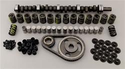 AMC Jeep 304 360 390 401 Pushrods Push Rods Set//16 Gremlin Javelin AMX hardened
