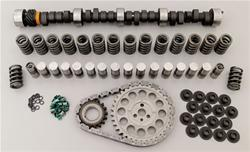 COMP Cams K31-418-3 - COMP Cams Dual Energy Cam and Lifter Kits