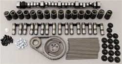 COMP Cams K35-420-8 - COMP Cams Magnum Hydraulic Roller Cam and Lifter Kits